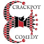 Crackpot Comedy